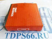 Подшипник  1309 CRAFT -TDPS66.RU