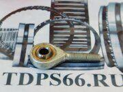 Наконечник тяги SAL06TK NPZ - TDPS66.RU