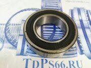 Подшипник     62210-2RS VBF -TDPS66.RU