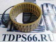 Подшипник   664908E  10GPZ -TDPS66.RU