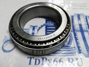 Подшипник   32010   APP -TDPS66.RU