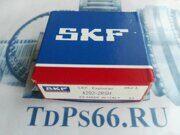 Подшипник     6202 2RSH SKF -TDPS66.RU