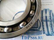 Подшипник     6230 23GPZ   -TDPS66.RU