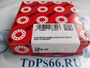 Подшипник  6306 2ZC3  FAG -TDPS66.RU