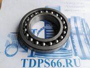 Подшипник  1214 8GPZ-TDPS66.RU