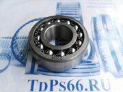 Подшипники  1504 CRAFT   -TDPS66.RU