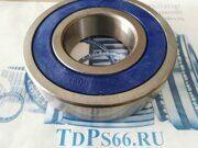 Подшипник   6314 2RS GPZ -TDPS66.RU