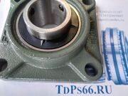Корпусной   подшипник UCF209 APP- TDPS66.RU