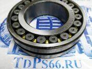 Подшипник      22213MBW33 MPZ- TDPS66.RU