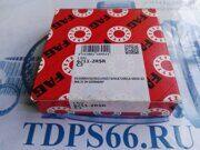 Подшипник     6211 2RSRC3   FAG -TDPS66.RU