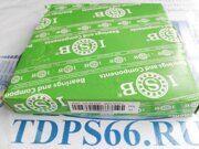 Подшипник  61917 2RS ISB -TDPS66.RU