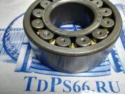 Подшипник       3609 6GPZ- TDPS66.RU