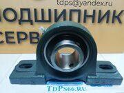 Подшипниковый узел UCP310 LK  -TDPS66.RU