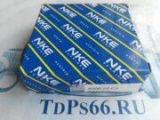Подшипник     6206 2ZC3  NKE -TDPS66.RU