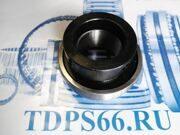 Подшипник SA 207 34GPZ-TDPS66.RU