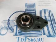 Подшипниковый узел UCFB 205 TDPS66.RU