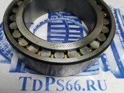 Подшипник      NN3016K P5 URB- TDPS66.RU