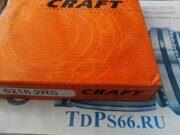 Подшипник     6218 2RS CRAFT -TDPS66.RU