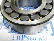 Подшипник      22314 GPZ- TDPS66.RU