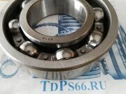 Подшипник  6318 APP -TDPS66.RU