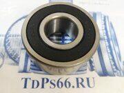 Подшипник     62305-2RS 23GPZ -TDPS66.RU