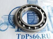 Подшипник      7000108  GPZ -TDPS66.RU