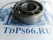 Подшипник     6204 3GPZ -TDPS66.RU