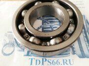 Подшипник   315 9SPZ -TDPS66.RU