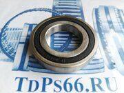 Подшипник     16005 2RS GPZ -TDPS66.RU