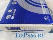 Подшипник    6313 2RS ZWZ-TDPS66.RU