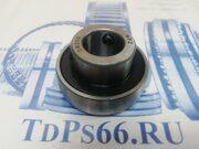 Подшипник   корпусной SB 202 NPZ -TDPS66.RU