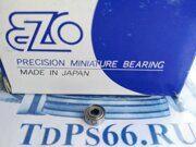 Подшипник         MR83 ZZ EZO- TDPS66.RU