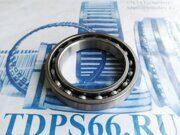 Подшипник  6911 4GPZ -TDPS66.RU