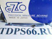 Подшипник  682 ZZ  2x5x2,3 EZO -TDPS66.RU