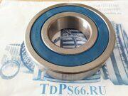 Подшипник    6313 2RS GPZ-TDPS66.RU