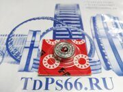 Подшипник    625 ZZ FAG   -TDPS66.RU