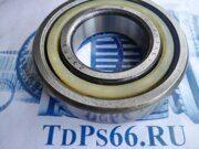 Подшипник     6-207 AE1  23GPZ -TDPS66.RU