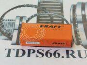 Наконечник тяги SIL06TK CRAFT - TDPS66.RU