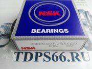 Подшипник 35BD5020T12DDU NSK - TDPS66.RU