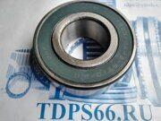 Подшипник     180610AK2 UBP -TDPS66.RU