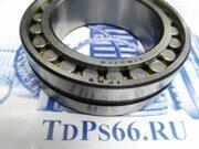Подшипник   3182110K  1GPZ TDPS66.RU