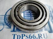 Подшипник   30207A MGM -TDPS66.RU