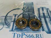 Подшипник 100 серии  104 Б 4GPZ -TDPS66.RU