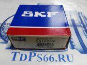 Подшипник    33109 SKF  -TDPS66.RU