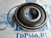 Подшипник  80305 KPK -TDPS66.RU