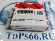 Подшипник  61804 2RSR FAG-TDPS66.RU