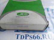Подшипник    6306 2RS JED- TDPS66.RU