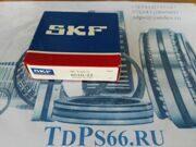 Подшипник  100 серии SKF 6010- 2Z - TDPS66.RU (2)