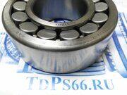 Подшипник     22312HL  FAG- TDPS66.RU