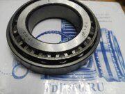 Подшипник   7212  1GPZ -TDPS66.RU